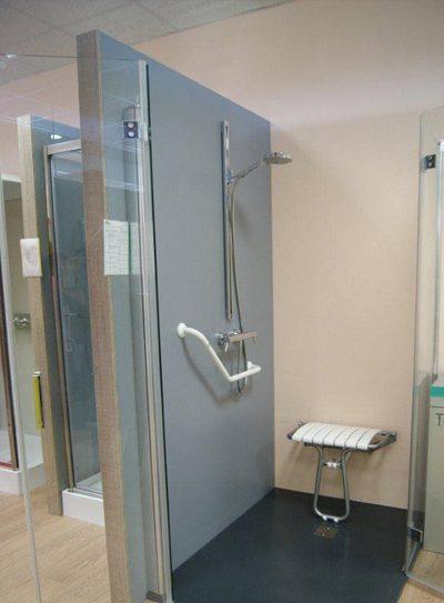 showroom-accessibilites