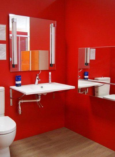 showroom-accessibilites2